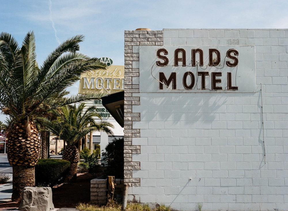 Las Vegas Film Photography-63.jpg