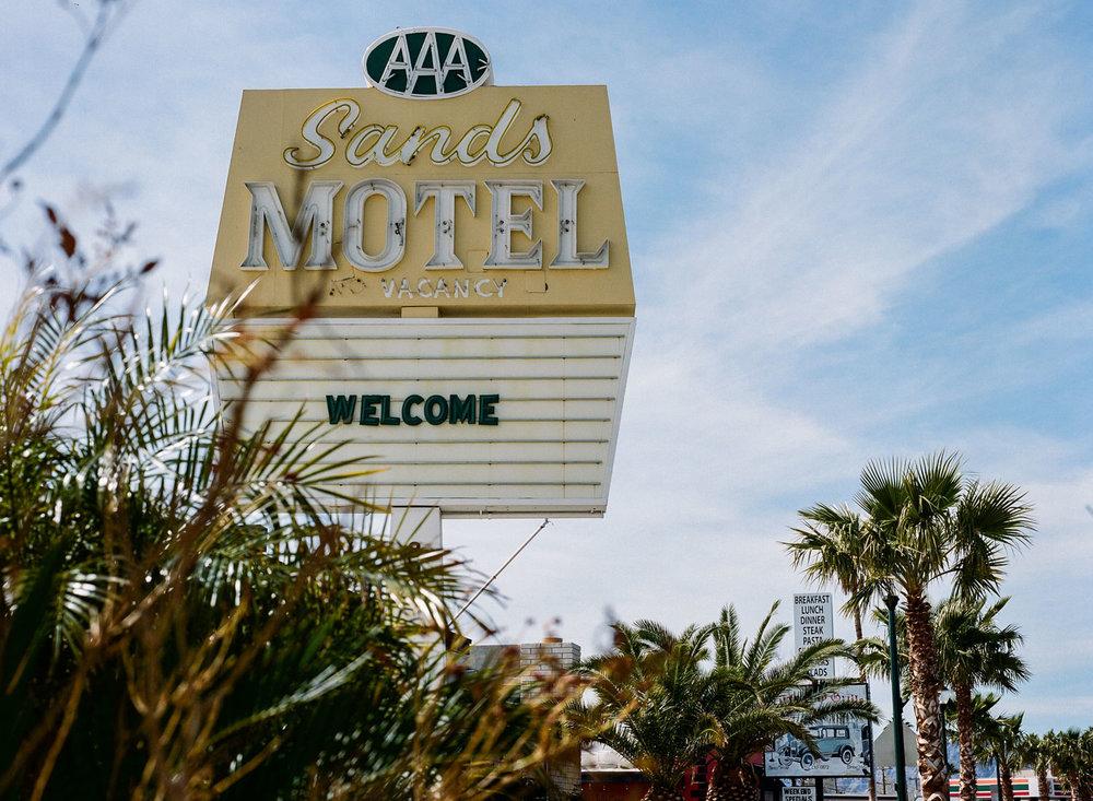 Las Vegas Film Photography-60.jpg