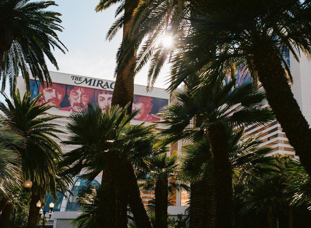 Las Vegas Film Photography-55.jpg