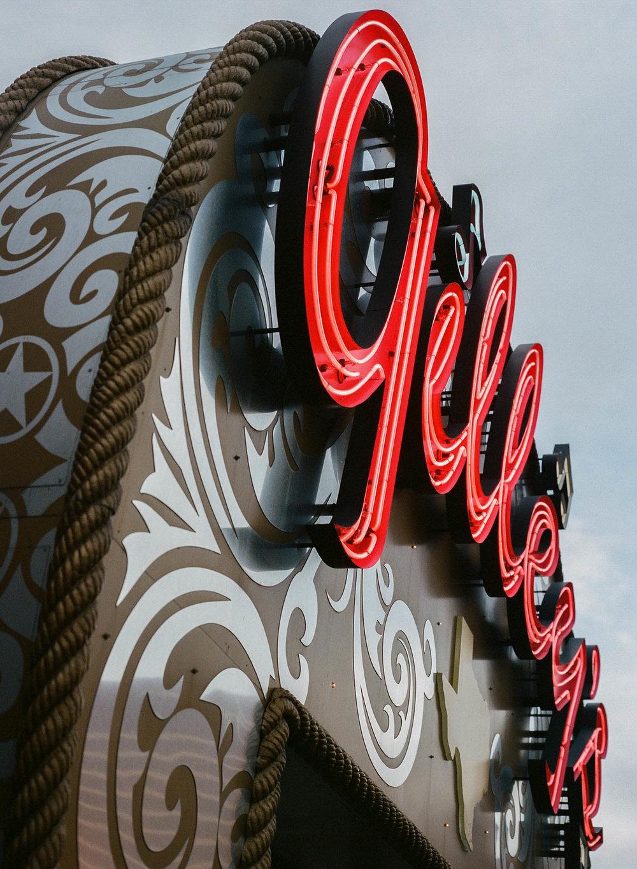 Las Vegas Film Photography-4-2.jpg