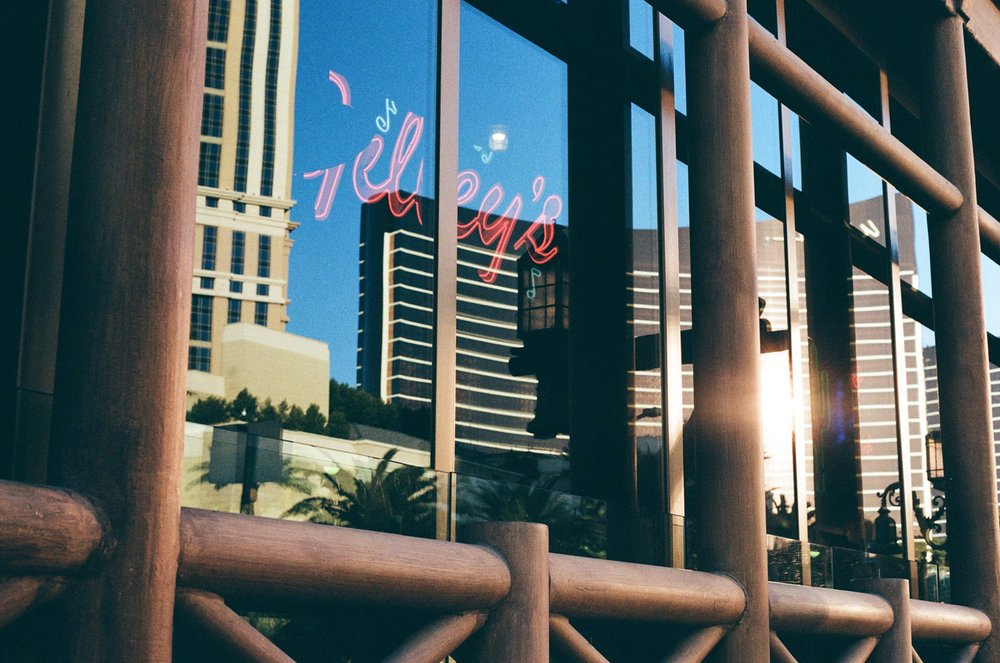 Las Vegas Film Photography-10.jpg
