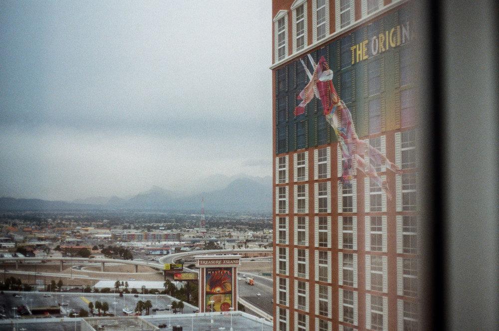 Las Vegas Film Photography-4.jpg