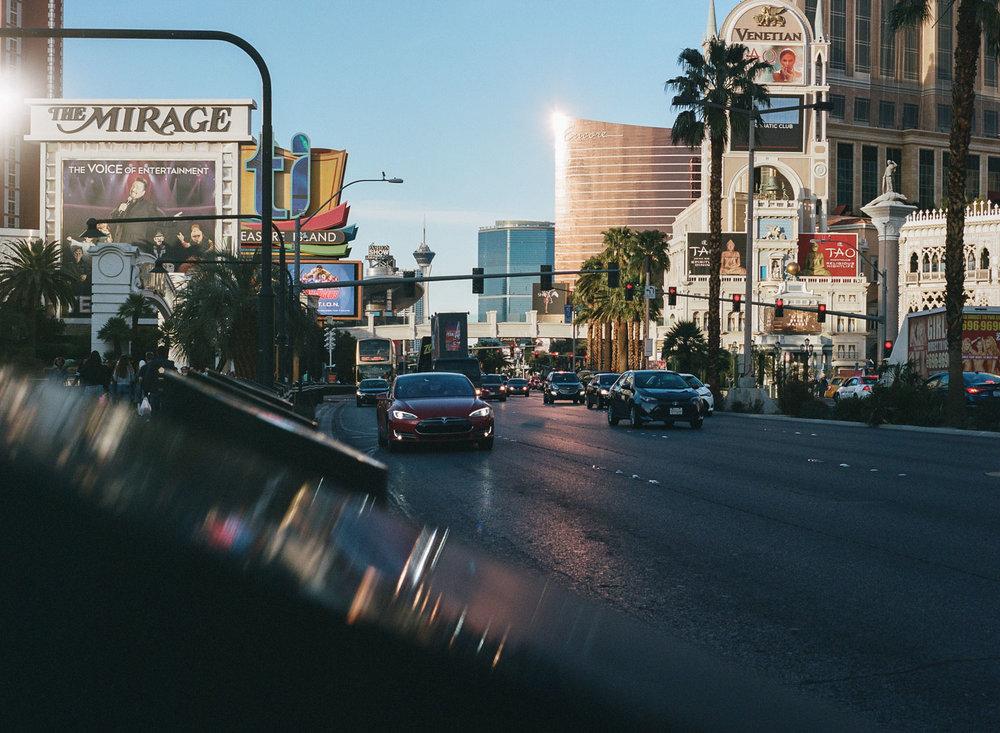 Las Vegas Photography-4.jpg