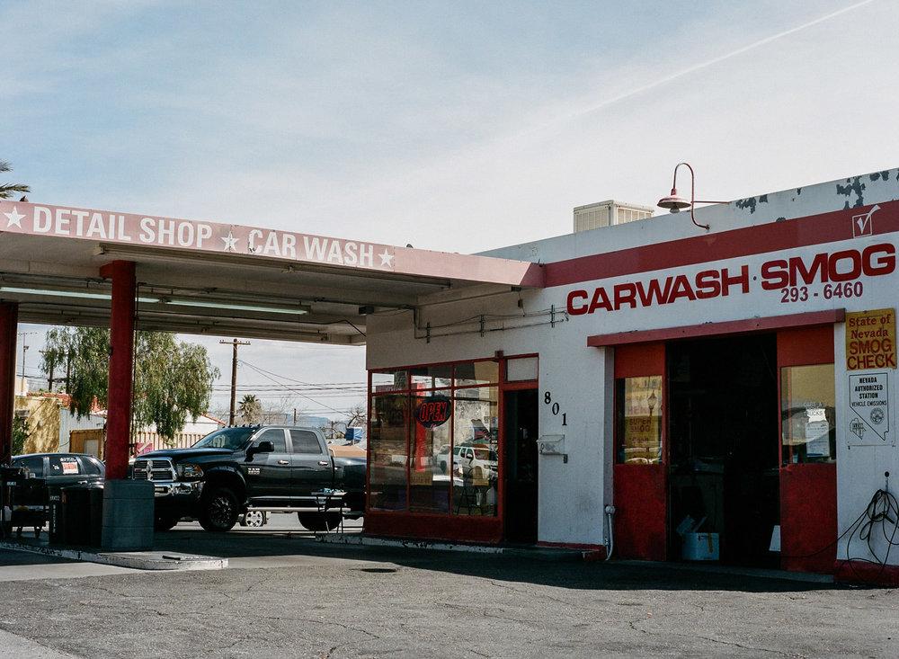 Las Vegas Photography-7.jpg