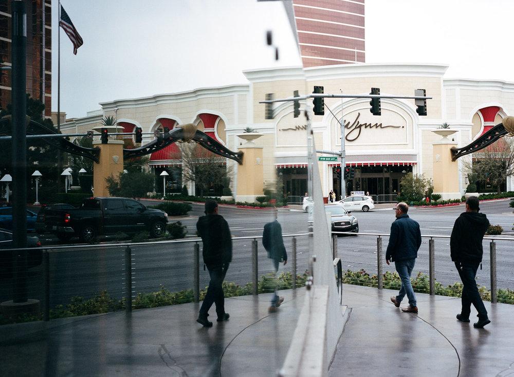 Las Vegas Photography-5.jpg
