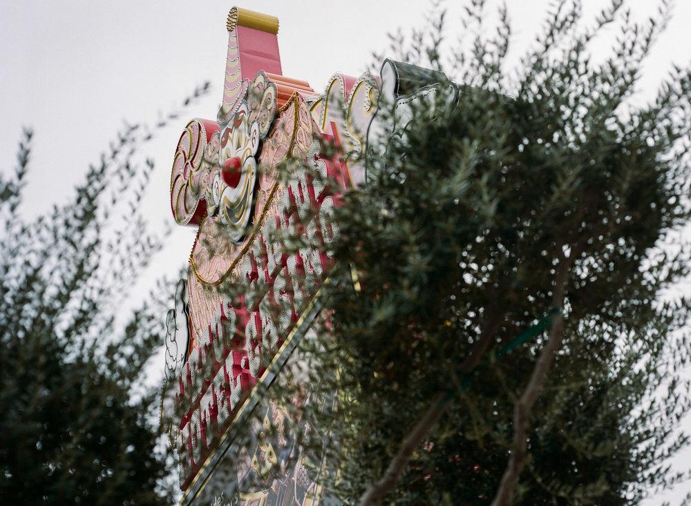 Las Vegas Photography-3.jpg