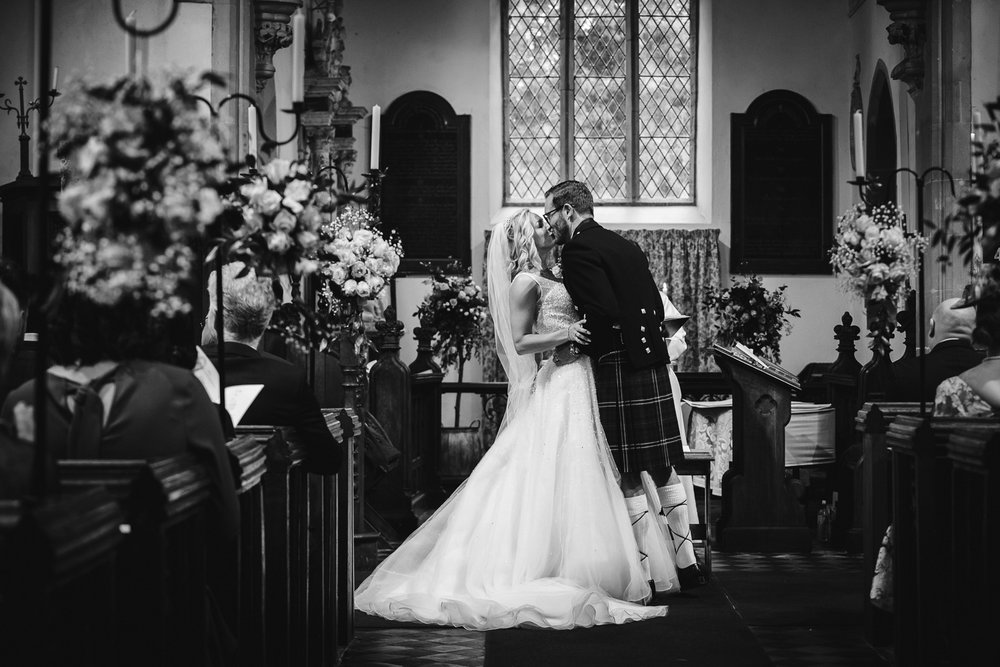 Birtsmorton Court Wedding Photographer-48.jpg