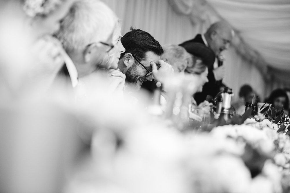 Birtsmorton Court Wedding Photographer-102.jpg