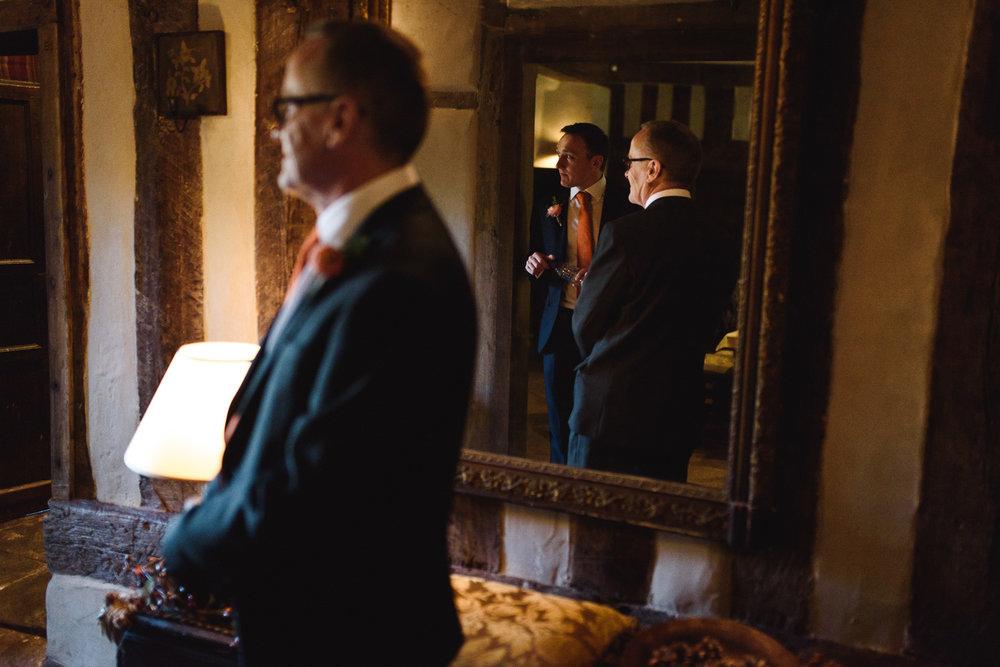 Gorcott Hall Worcestershire Wedding-24.jpg