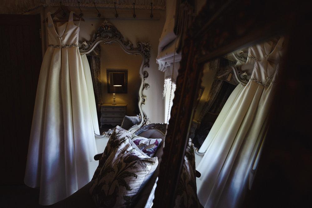Gorcott Hall Worcestershire Wedding-4.jpg