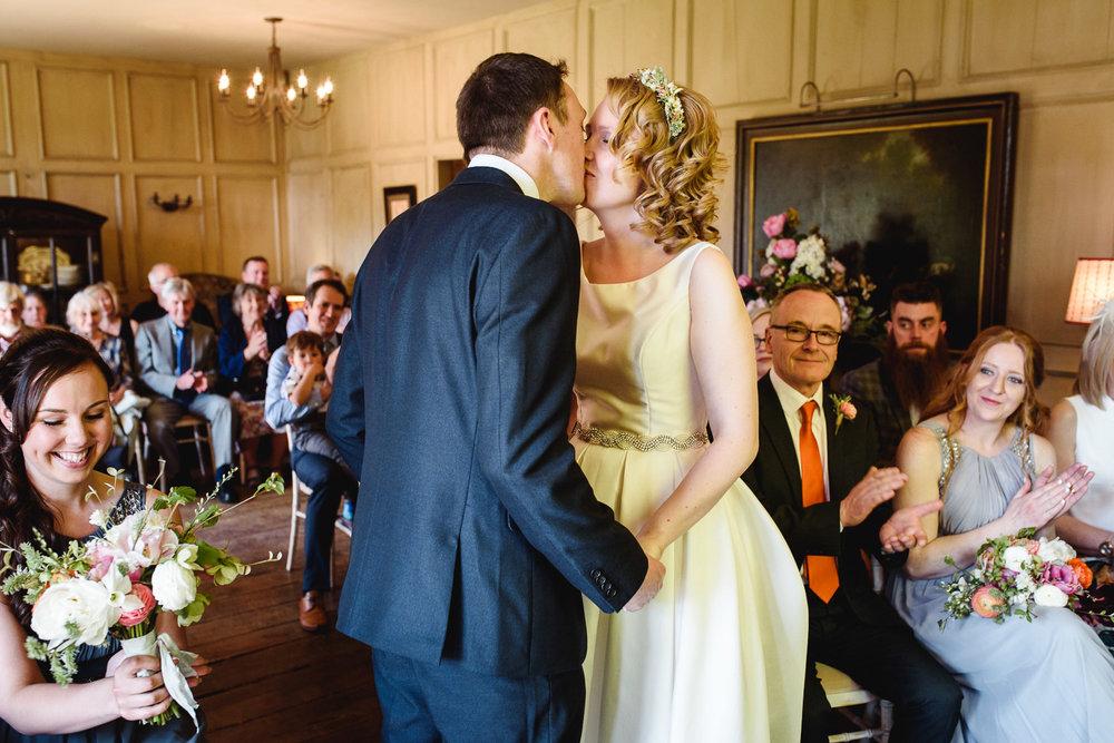 Gorcott Hall Worcestershire Wedding-42.jpg