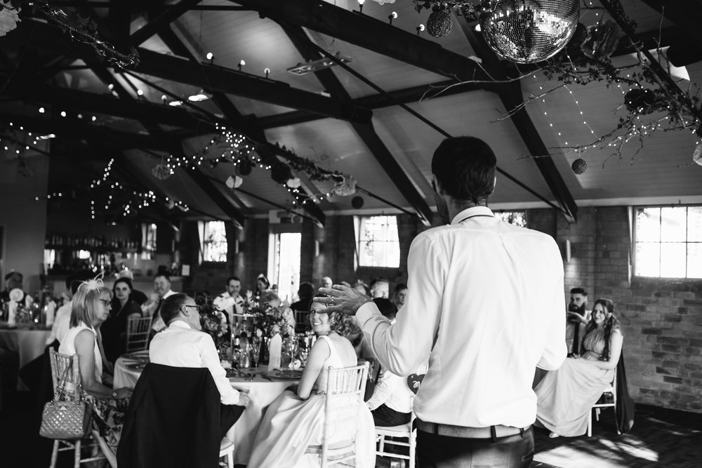 Gorcott Hall Worcestershire Wedding-79.jpg
