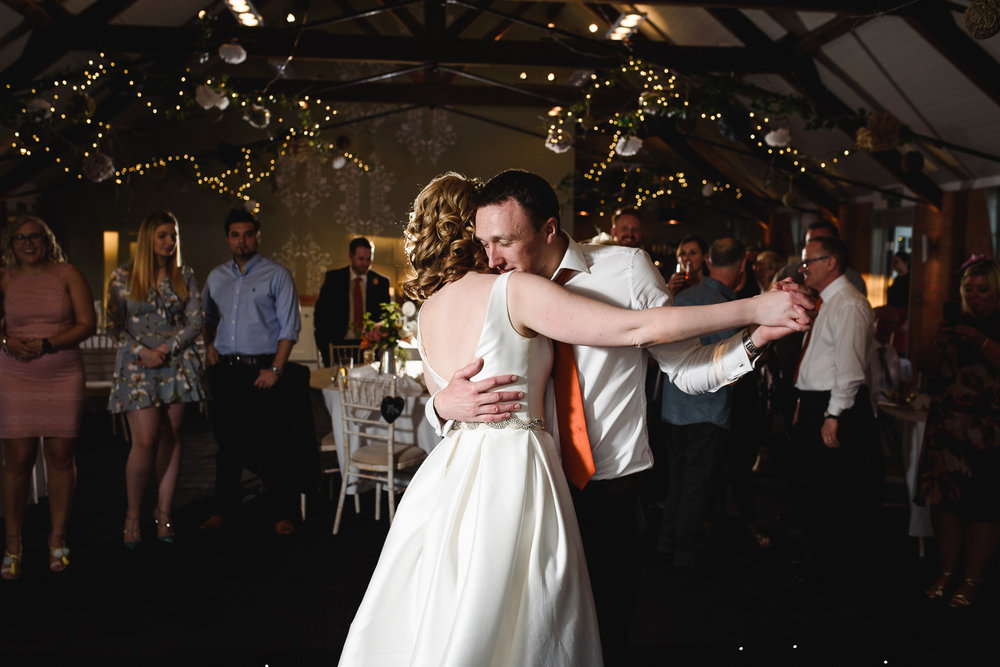 Gorcott Hall Worcestershire Wedding-119.jpg