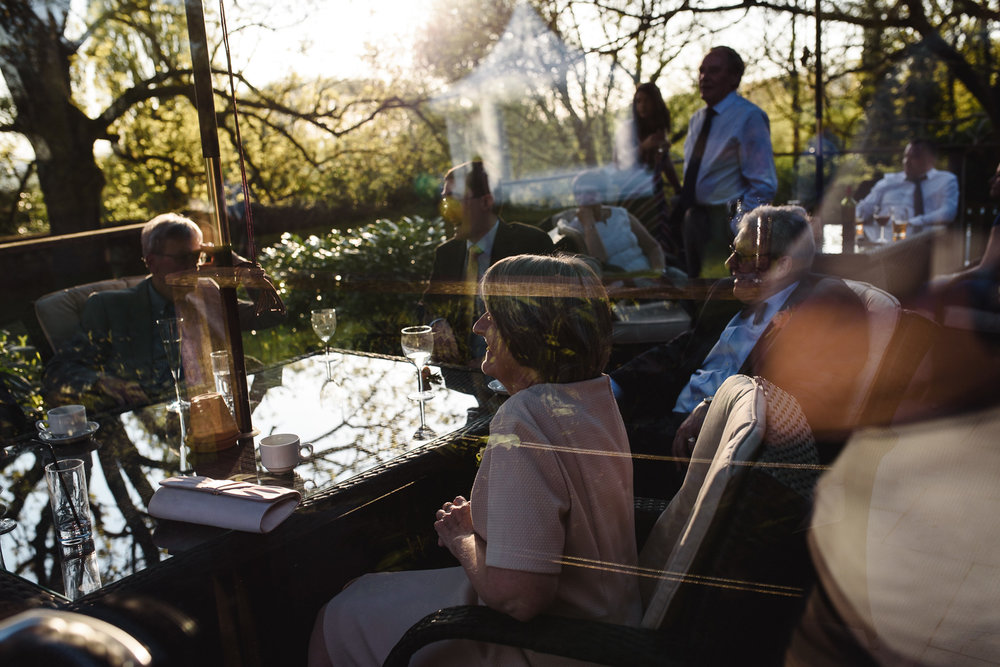 Gorcott Hall Worcestershire Wedding-104.jpg