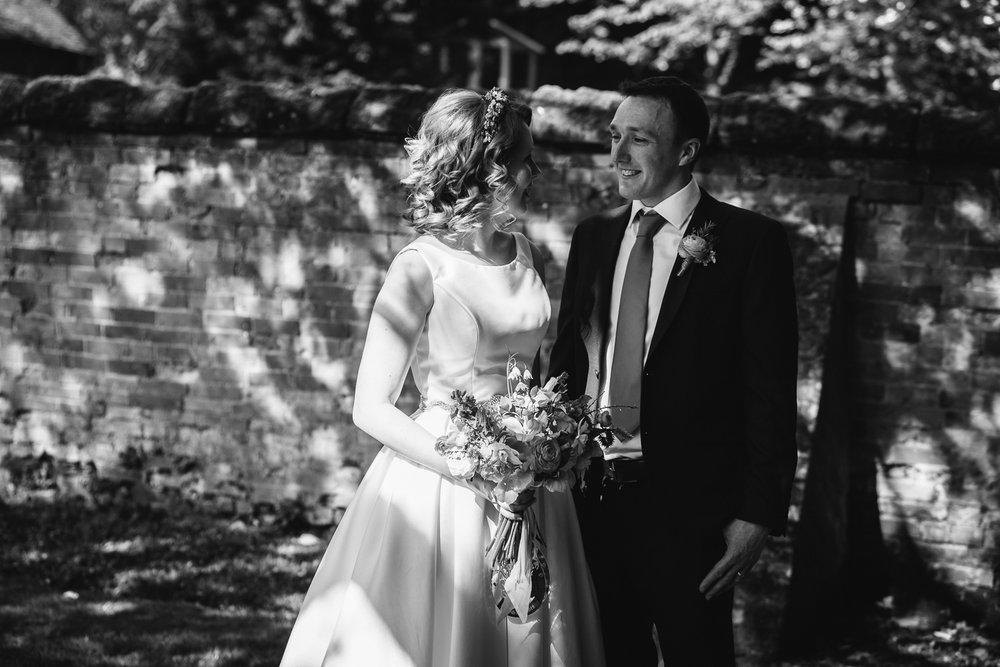 Gorcott Hall Worcestershire Wedding-55.jpg
