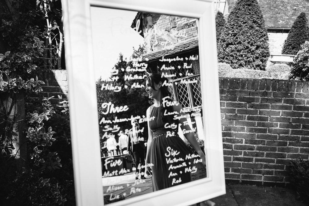Gorcott Hall Worcestershire Wedding-66.jpg