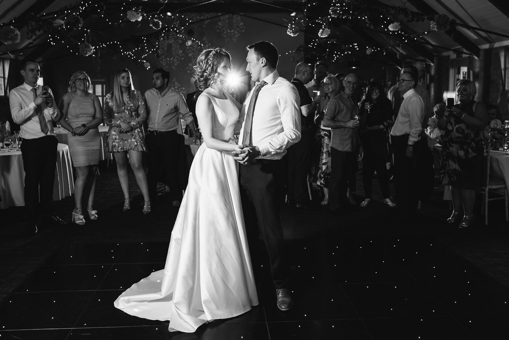 Gorcott Hall Worcestershire Wedding-117.jpg