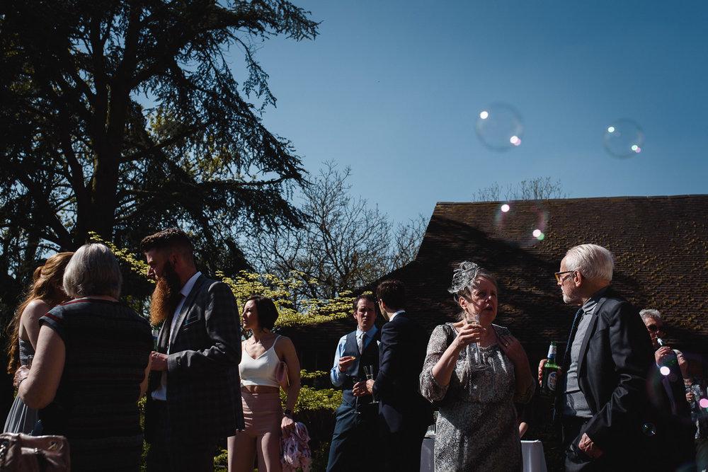 Gorcott Hall Worcestershire Wedding-48.jpg