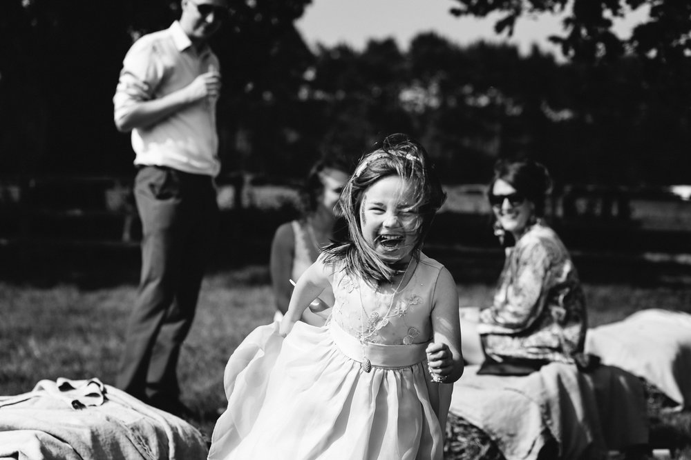 Wedding Photographer in Shropshire-42.jpg
