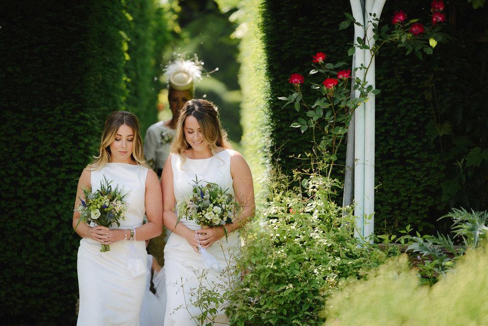 Abbey House Gardens Malmesbury Wedding-40.jpg