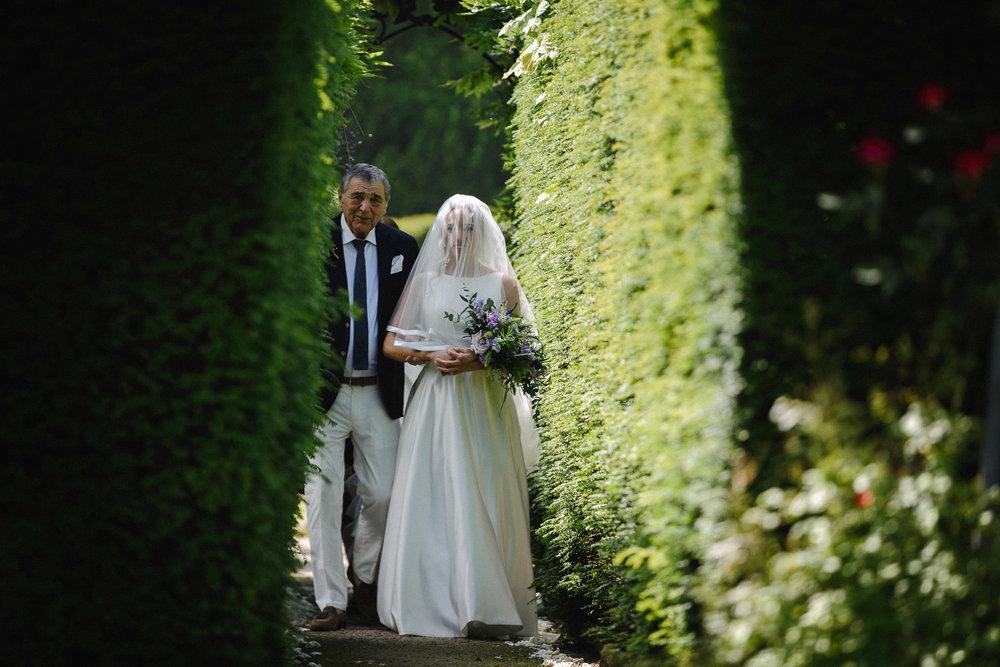Abbey House Gardens Malmesbury Wedding-42.jpg