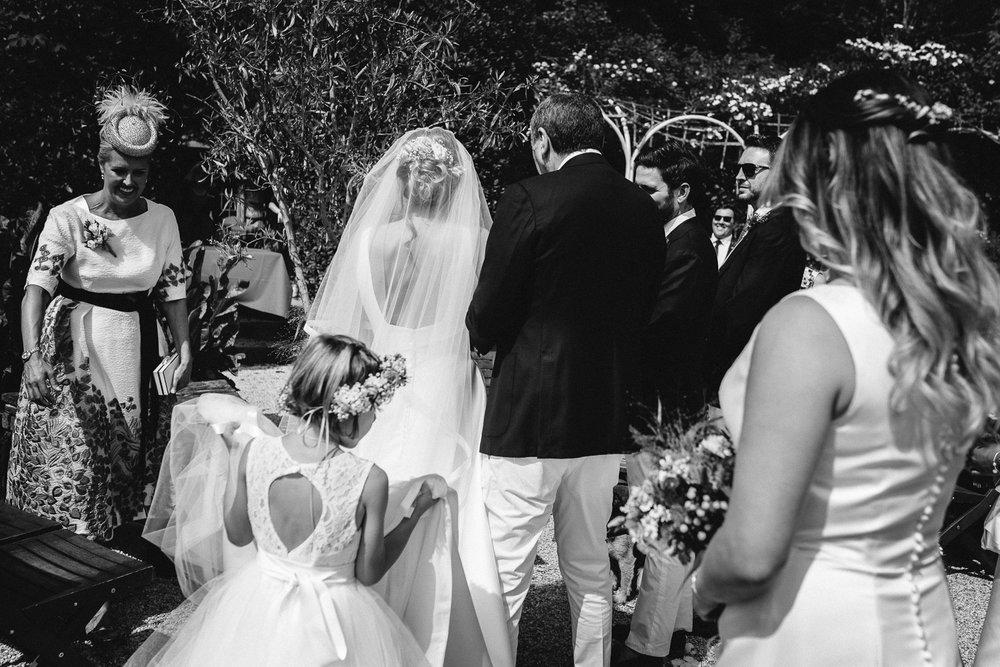 Abbey House Gardens Malmesbury Wedding-46.jpg