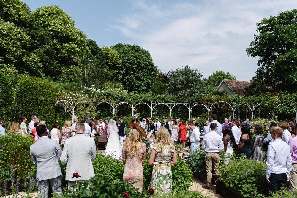 Abbey House Gardens Malmesbury Wedding-47.jpg