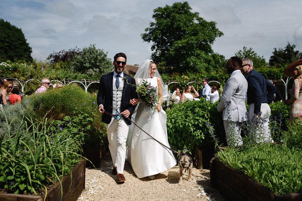 Abbey House Gardens Malmesbury Wedding-57.jpg