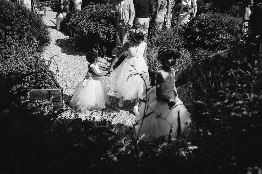 Abbey House Gardens Malmesbury Wedding-58.jpg