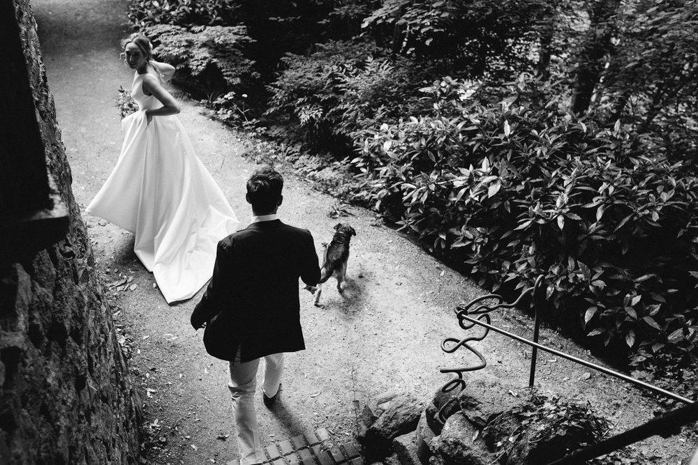Abbey House Gardens Malmesbury Wedding-76.jpg
