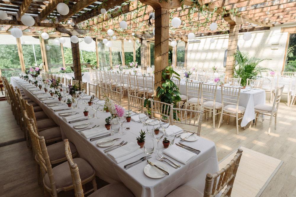 Abbey House Gardens Malmesbury Wedding-71.jpg
