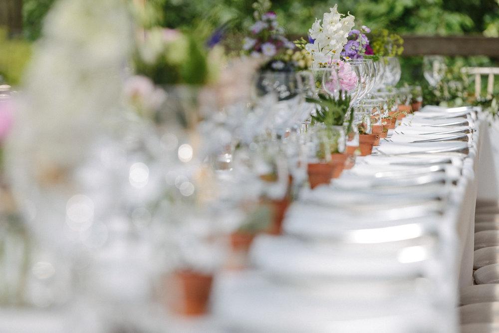 Abbey House Gardens Malmesbury Wedding-15.jpg