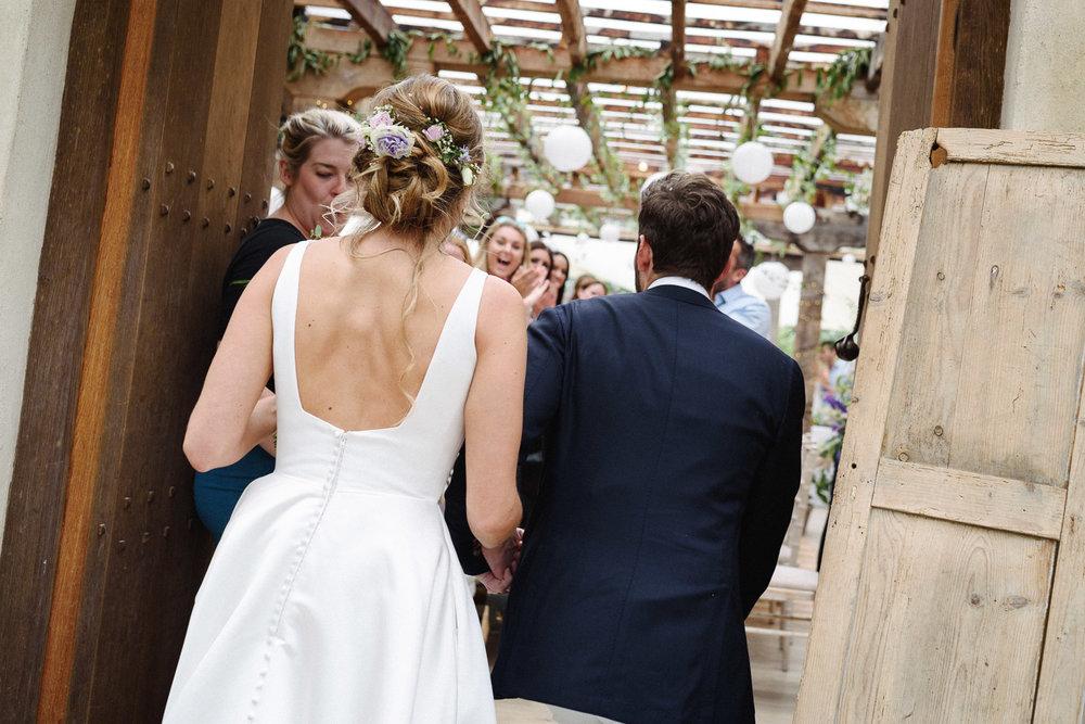 Abbey House Gardens Malmesbury Wedding-108.jpg