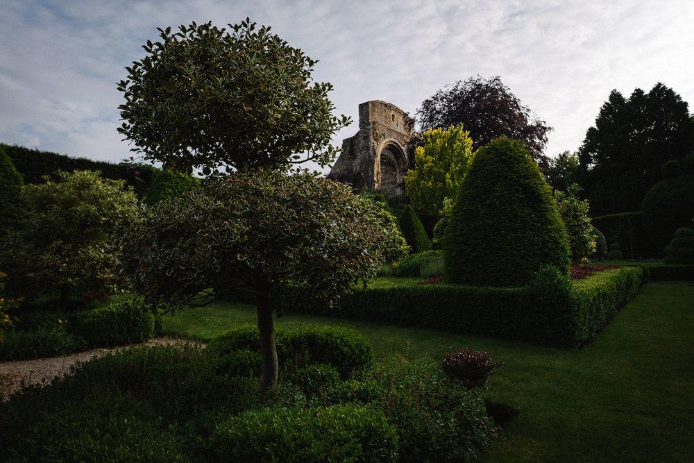 Abbey House Gardens Malmesbury Wedding-131.jpg
