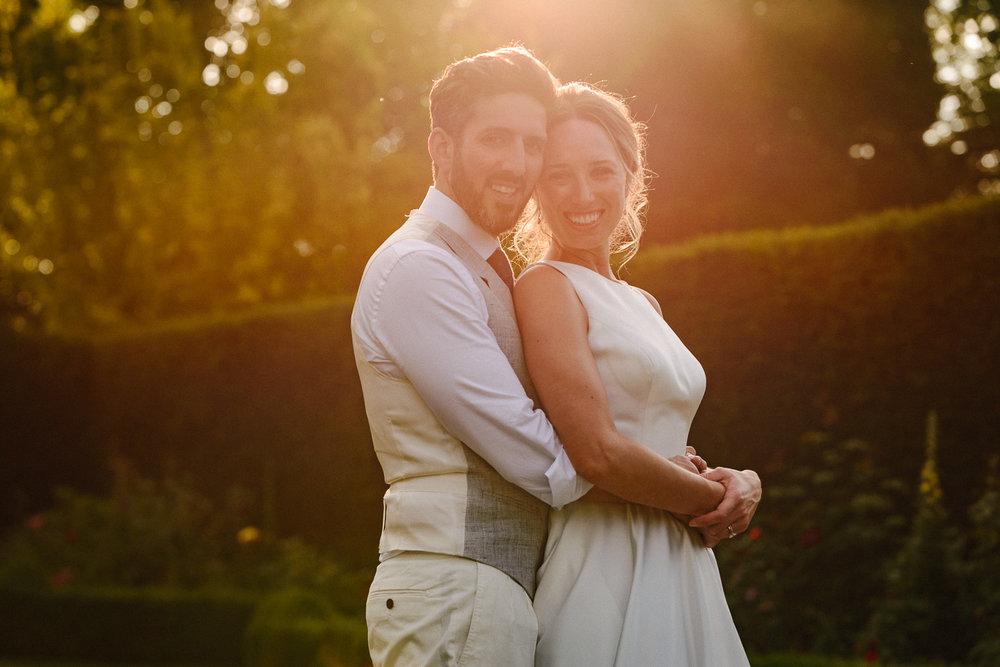 Abbey House Gardens Malmesbury Wedding-133.jpg