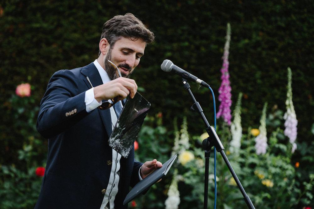 Abbey House Gardens Malmesbury Wedding-150.jpg