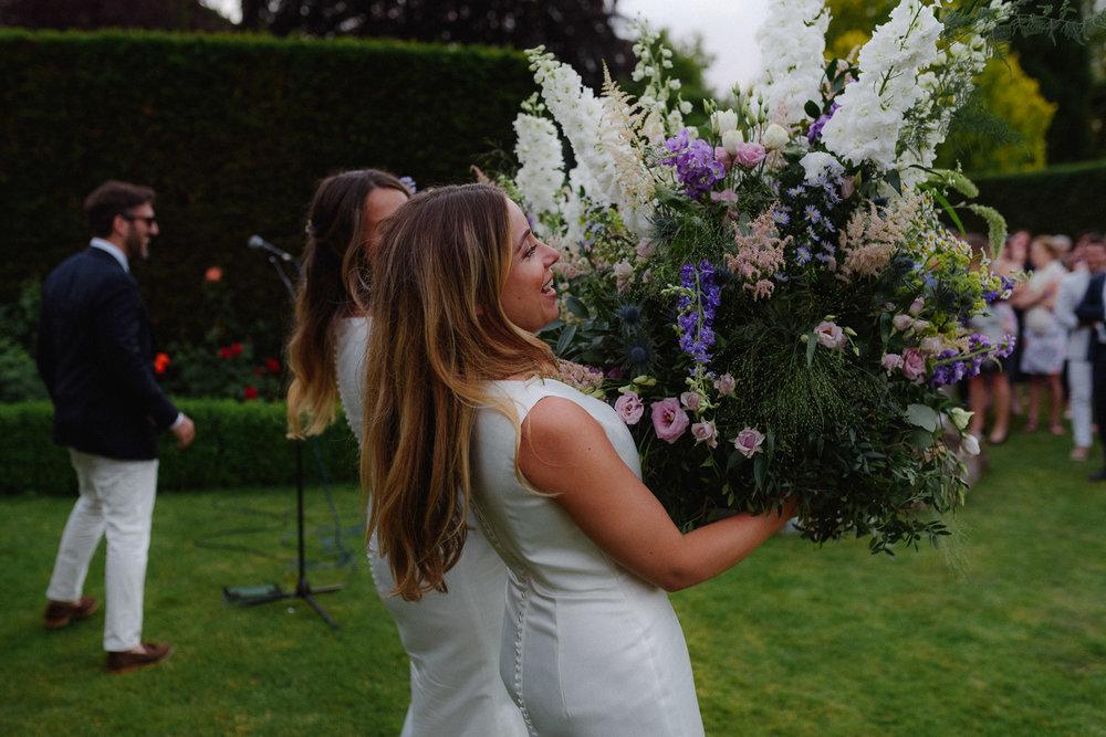 Abbey House Gardens Malmesbury Wedding-154.jpg