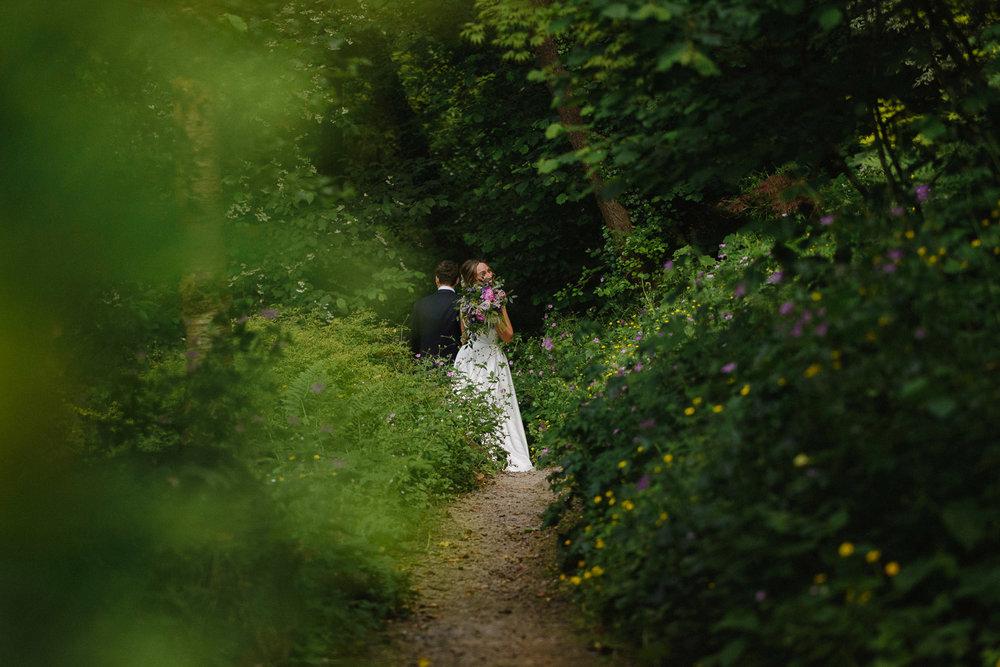 Abbey House Gardens Malmesbury Wedding-81.jpg