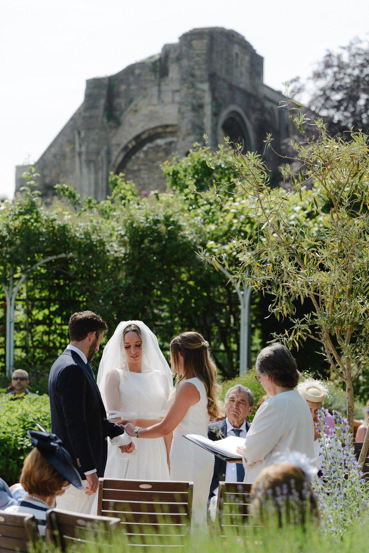 Abbey House Gardens Wedding-5.jpg