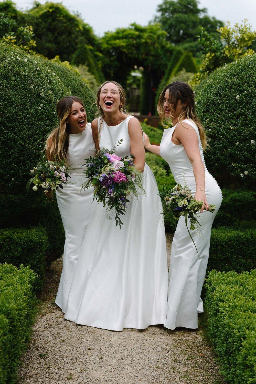 Abbey House Gardens Wedding-6.jpg