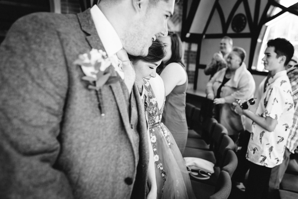 Tenbury Wells Worcestershire Wedding Photographer-14.jpg