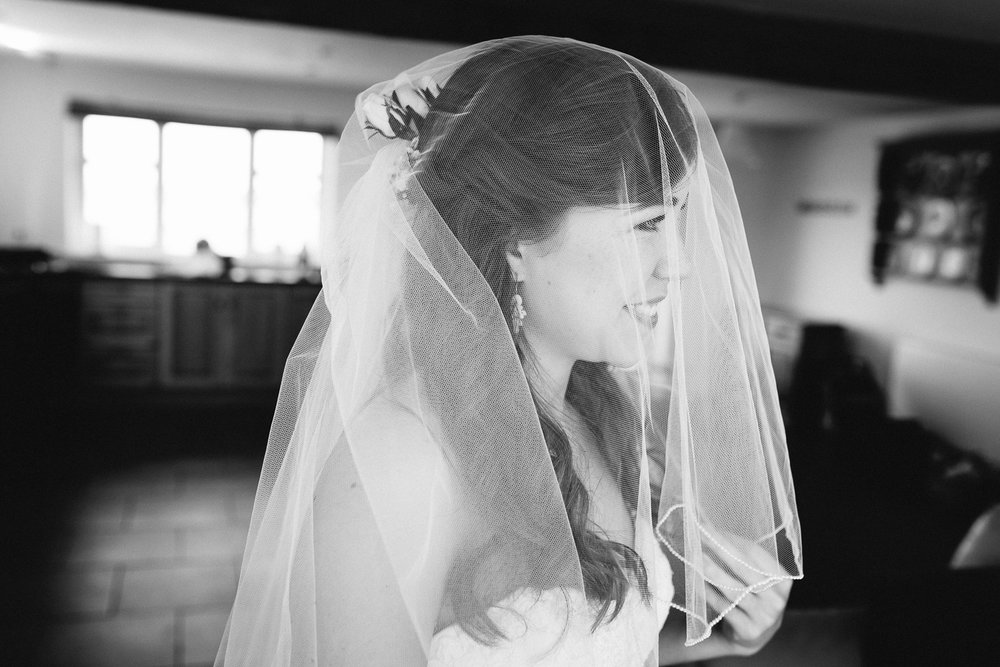 Tenbury Wells Worcestershire Wedding Photographer-28.jpg