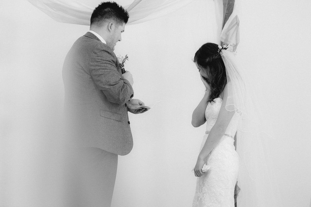 Tenbury Wells Worcestershire Wedding Photographer-37.jpg