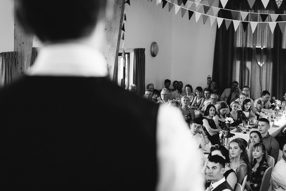 Tenbury Wells Worcestershire Wedding Photographer-69.jpg