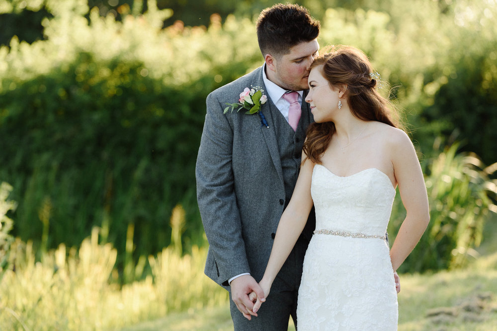 Tenbury Wells Worcestershire Wedding Photographer-83.jpg