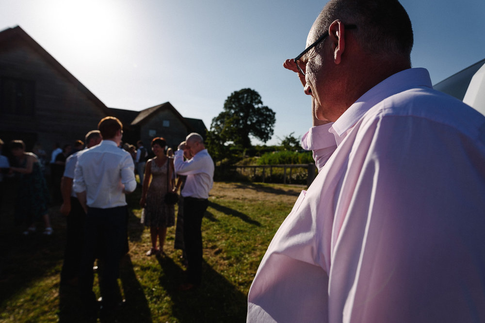 Tenbury Wells Worcestershire Wedding Photographer-81.jpg
