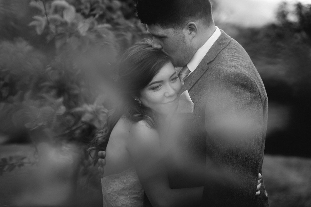 Tenbury Wells Worcestershire Wedding Photographer-119.jpg