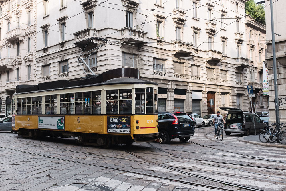 Milan Travel Photographs-1.jpg
