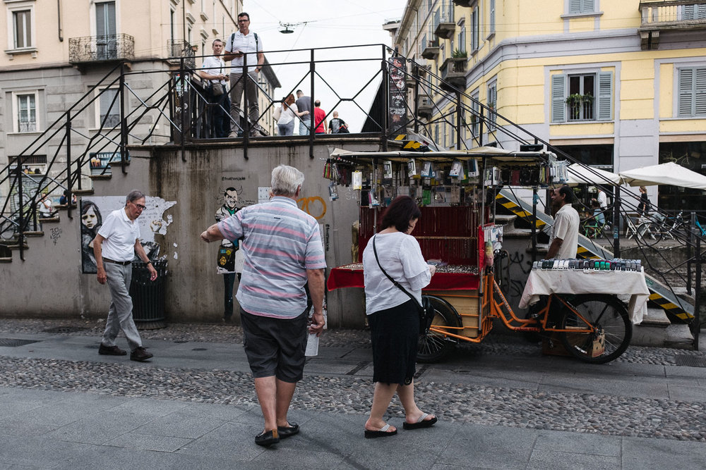 Milan Travel Photographs-3.jpg
