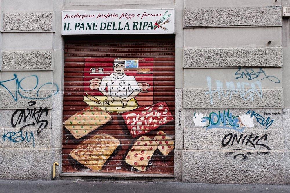 Milan Travel Photographs-7.jpg